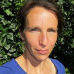 Linda Haartsen