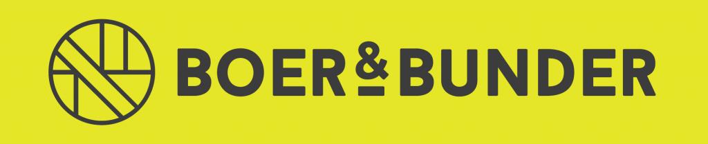 BOERenBUNDER_Logo_GeleAchtergrond_RGB
