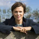 Anne Bruinsma