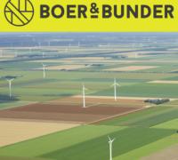 Nieuwe functies in Boer&Bunder