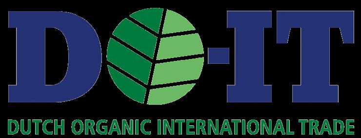 do-it-organic-logo 740x283 | FarmHack